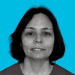 Mariajo Arias