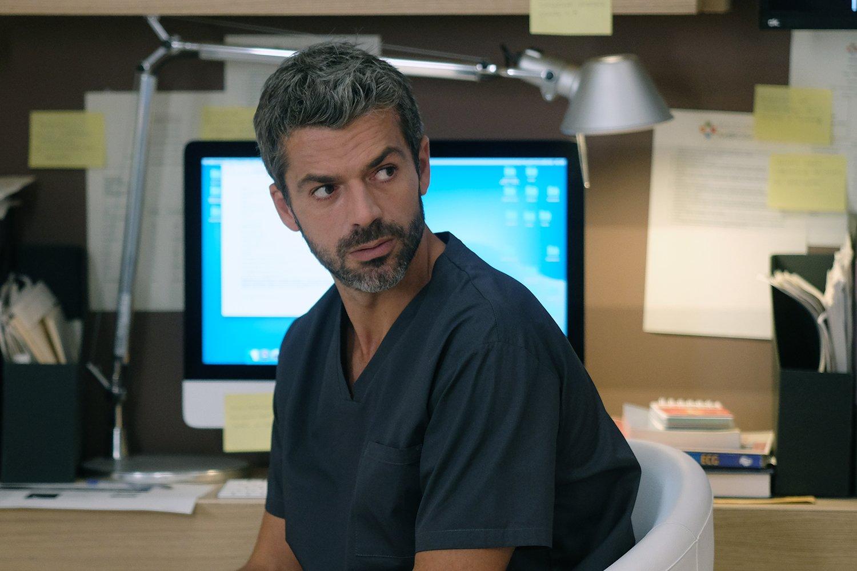 Series italianas: Doc