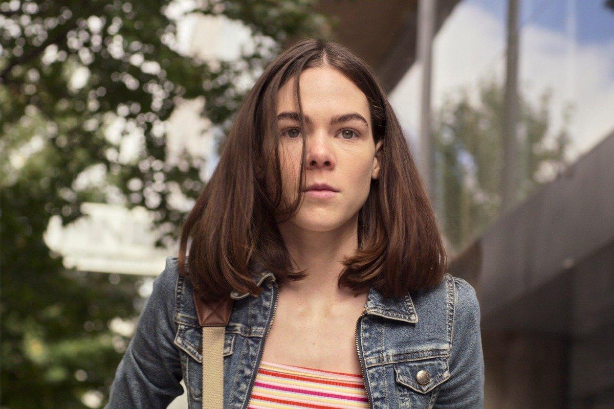 '¿Quién mató a Sara?': vuelve la temporada 2 con más misterio